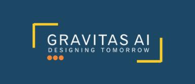 Gravitas AI