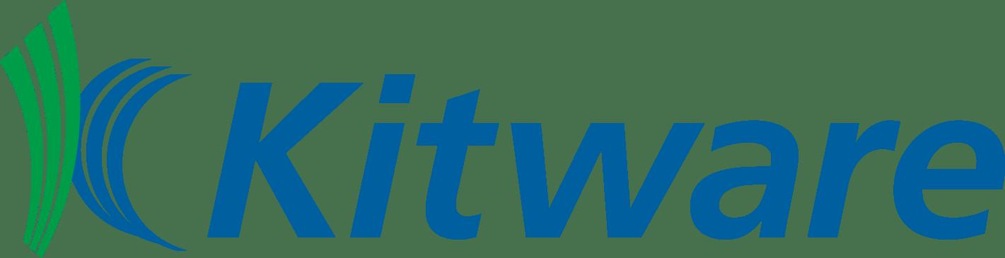 Kitware, Inc