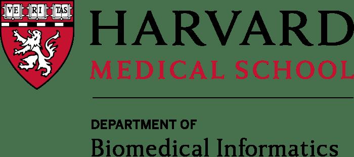 Harvard Medical School, Department of Biomedical Informatics