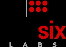 TwoSix Labs
